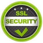 What is an SSL Certificate and Does My Website Need One?