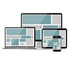 What is Responsive Web Design and Do I Need It?