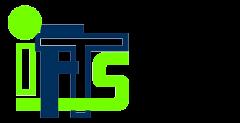 IFTS, Inc. Blog